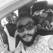 ahmad_mood's profile photo