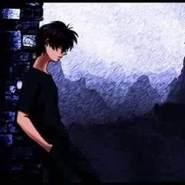 junaida298796's profile photo