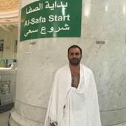 elsayedi150123's profile photo