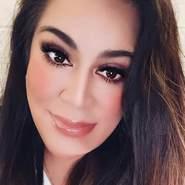 ameliaa640869's profile photo