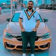 hasen03's profile photo