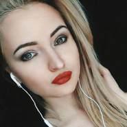 victoria222509's profile photo