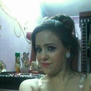 naifd16's profile photo