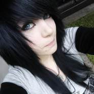 ayankoa's profile photo