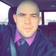 michael801373's profile photo
