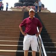 na06242's profile photo