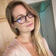 belvinabarry's profile photo