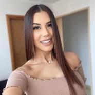 janetr36453's profile photo
