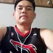 kalyewho20's profile photo