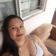 preatty36266's profile photo