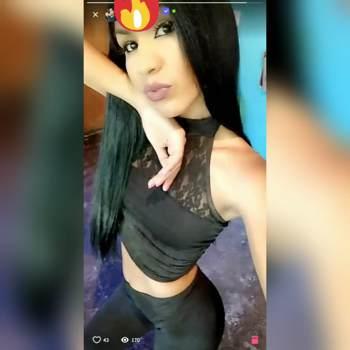 BrittanyV22_Aragua_Ελεύθερος_Γυναίκα