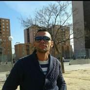 davidn249097's profile photo