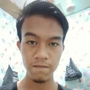 mahdin497682's profile photo