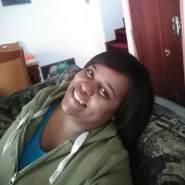 natalym678509's profile photo