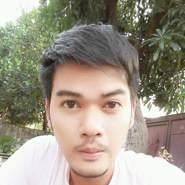 thongpao33's profile photo