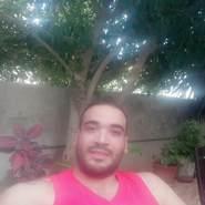 hassankhateeb's profile photo