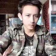 userxibj1867's profile photo