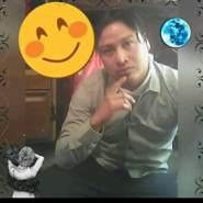 aveh885's profile photo