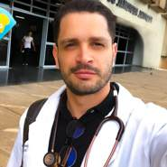 carlosdavid08555's profile photo