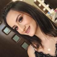 alexandra993888's profile photo