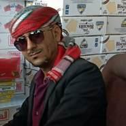 bin_ali666's profile photo