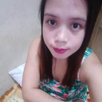 Ronamae03_Pampanga_Singur_Doamna