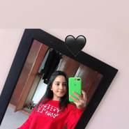 annyp564's profile photo