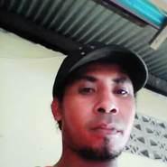 djewaa's profile photo