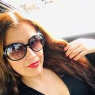 haticek289096's profile photo