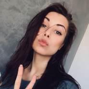 abbie93895's profile photo