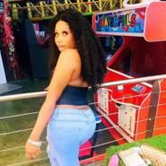 claraa342182's profile photo