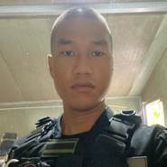 user_rvus940's profile photo