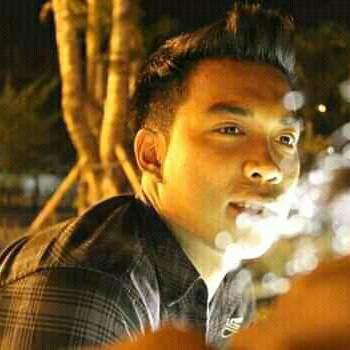 herrya324921_Jawa Timur_Bekar_Erkek