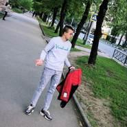 leol769527's profile photo