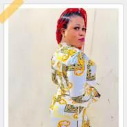 rosee391617's profile photo