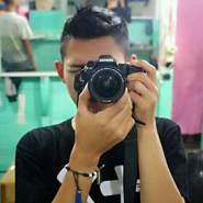novianti322368's profile photo