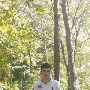 mushv24's profile photo