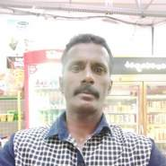 kumaragurug's profile photo