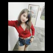 plaa13's profile photo