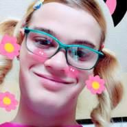 princesse283921's profile photo