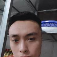 dongv03's profile photo