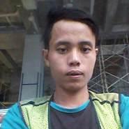 jakaa043315's profile photo