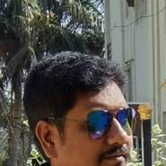 pravins457124's profile photo