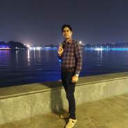 mukutp564821's profile photo