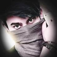 hsyn541937's profile photo
