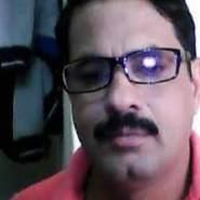 najeebt222116's profile photo