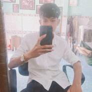 len9508's profile photo