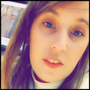 gracelyn840817's profile photo