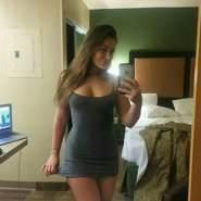 haloziuux's profile photo