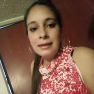 yennym826054's profile photo